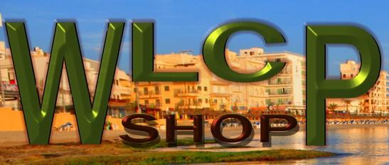 WLCP-SHOP